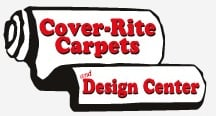 Cover-Rite Carpet & Design Center Abbey's Carpet & Floor