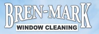 Bren-Mark Window Cleaning