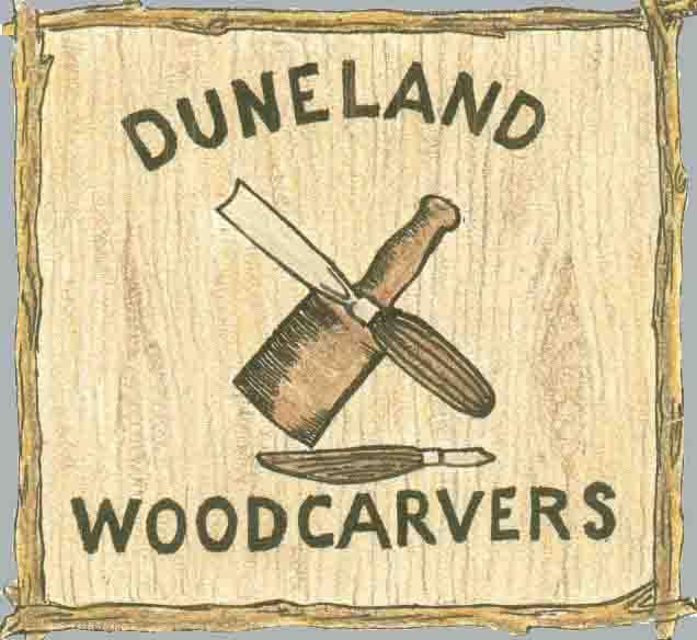 Duneland Woodcarvers