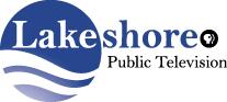 Lakeshore Public Television & Radio