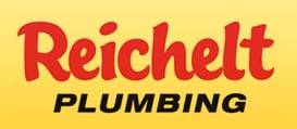 Reichelt Plumbing, Inc.