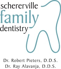 Schererville Family Dentistry