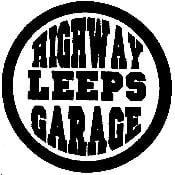 Leep's Highway Garage
