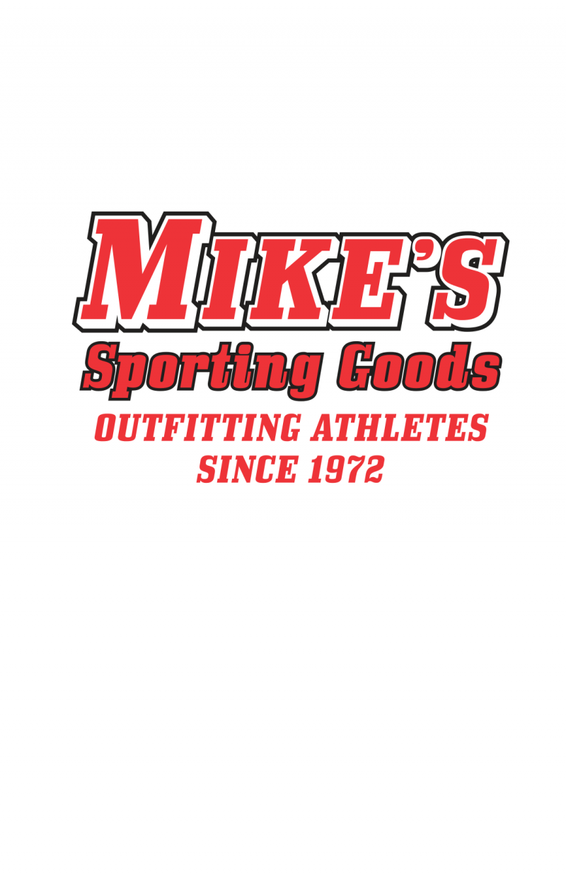 Mike's Sporting Goods