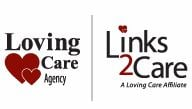 Loving Care Agency