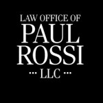 Rossi, Paul A Llc Attorney