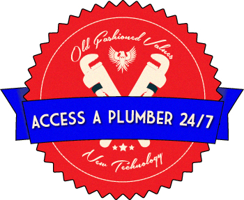 Access A Plumber 24/7