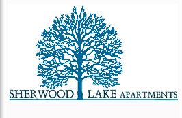 Sherwood Lake Apts