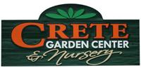 Crete Garden Center & Nursery