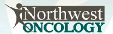 Northwest Oncology
