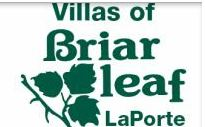 Villas Of Briar Leaf