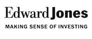 Edward Jones - Financial Advisor: Doug Lewis