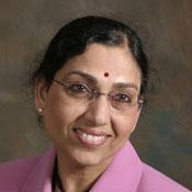 Gorantla M.D., Krishnaven