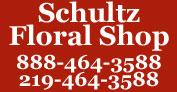 Schultz Floral Shop