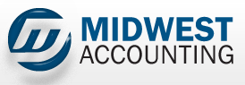Midwest Accounting, LLC
