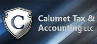 Calumet Tax & Accounting