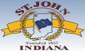 Town Of St John