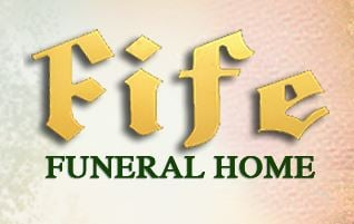 FIFE FUNERAL HOME, INC.