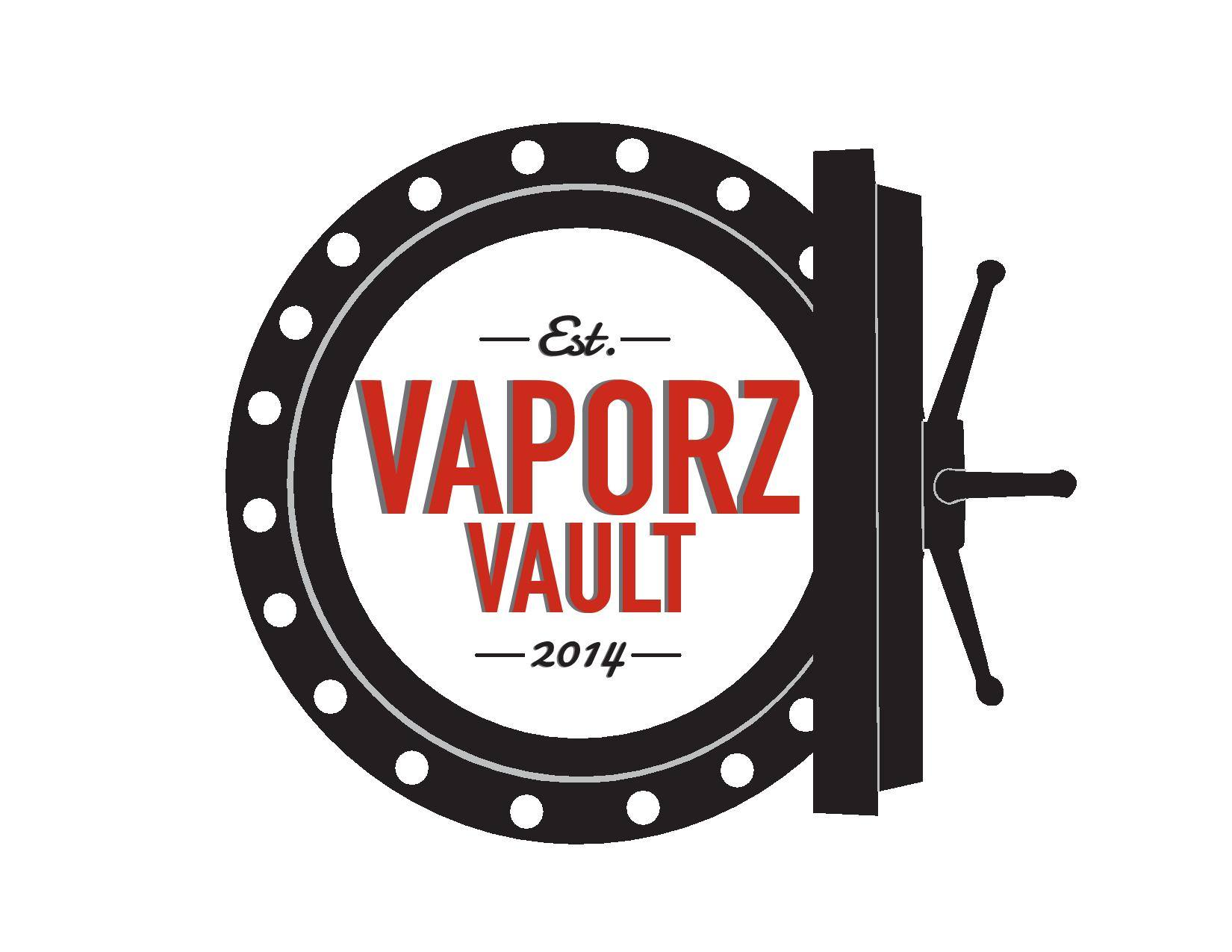 Vaporz Vault