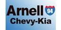 Arnell Online