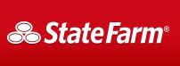 Ryan Spangler- State Farm