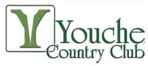 Youche Country Club
