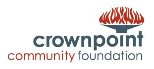 SPONSORSHIP - CROWN POINT COMMUNITY FOUNDATION