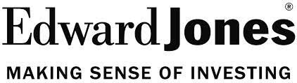 Edward D Jones