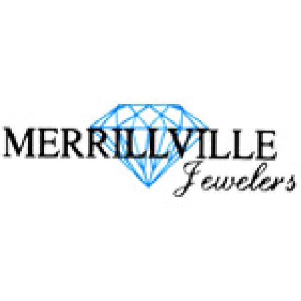 Merrillville Jewelers