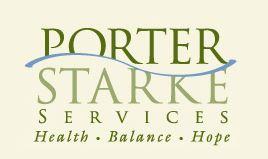 Porter-starke Services