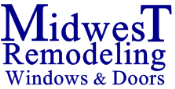 Midwest Remodeling Windows & Doors