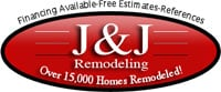 J & J Remodeling, Inc.