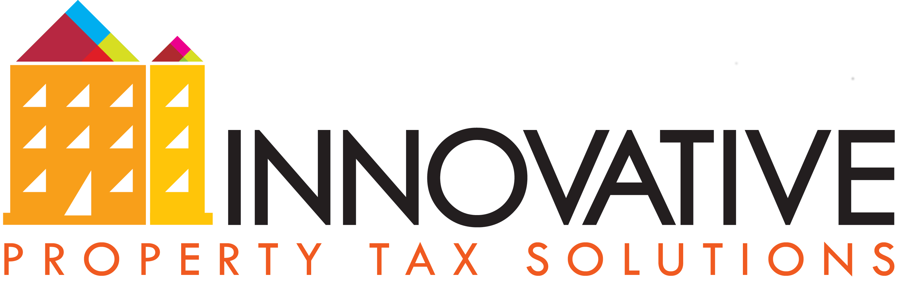 Innovative Property Tax Solutions