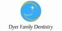 Dyer Family Dentistry