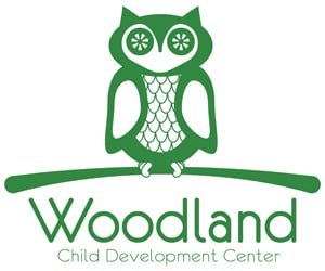 Woodland Child Development Center Inc.