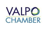 Valparaiso Chamber Of Commerce