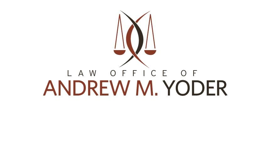 Law Office Of Andrew M. Yoder