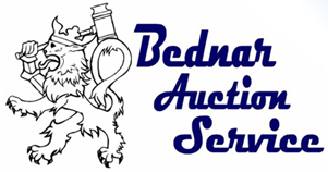 Bednar Auction Service