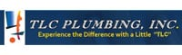 TLC Plumbing, INC