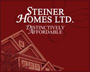 Steiner Homes