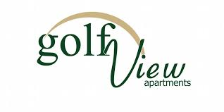Golfview Apts