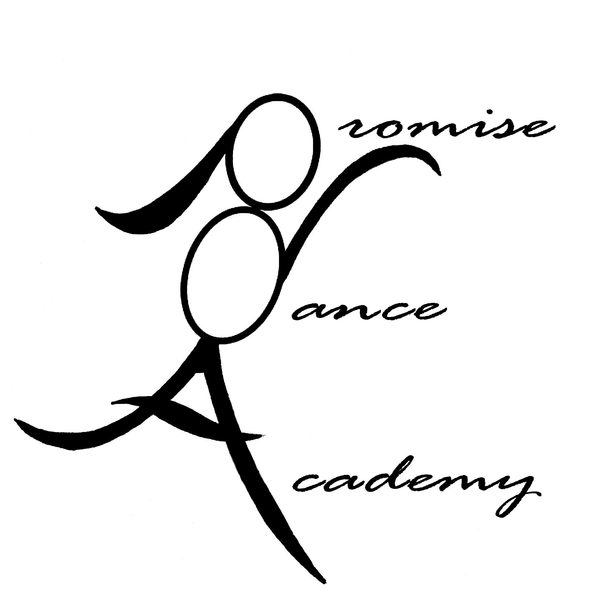 Promise Dance Academy, Inc.