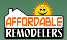 AFFORDABLE REMODELERS