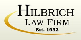 Hibrich Law Firm