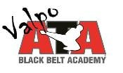 Valpo ATA Black Belt Academy