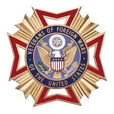 Vfw Porter Memorial Post #2511