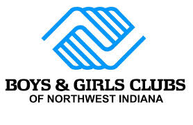 Sponsorship - Boys & Girls Clubs Of Nwi