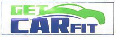 Get CarFit