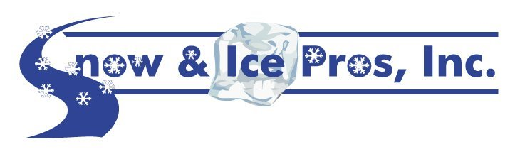 Snow & Ice Pros Inc.