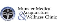 Munster Medical Acupuncture & Wellness Clinic
